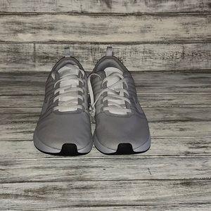 Men's Nike Dualtone Racer SE